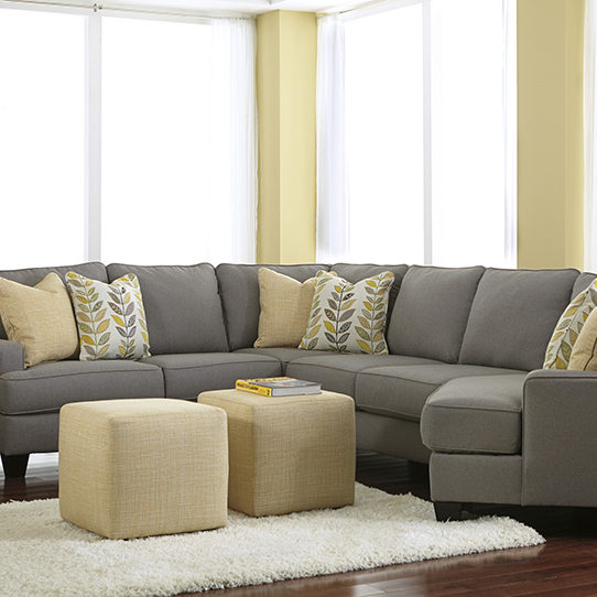 Furniturepick coupon code