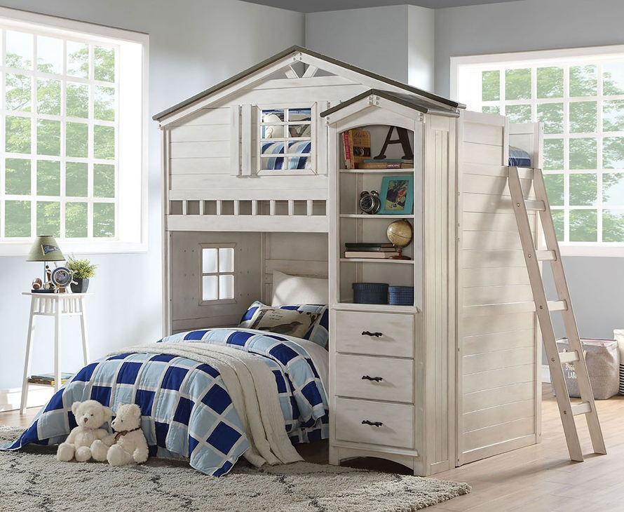 Due To The Requirements Of Modern Age And Needs New Generation Discover More Gorgeous Functional Kids Bedroom Sets