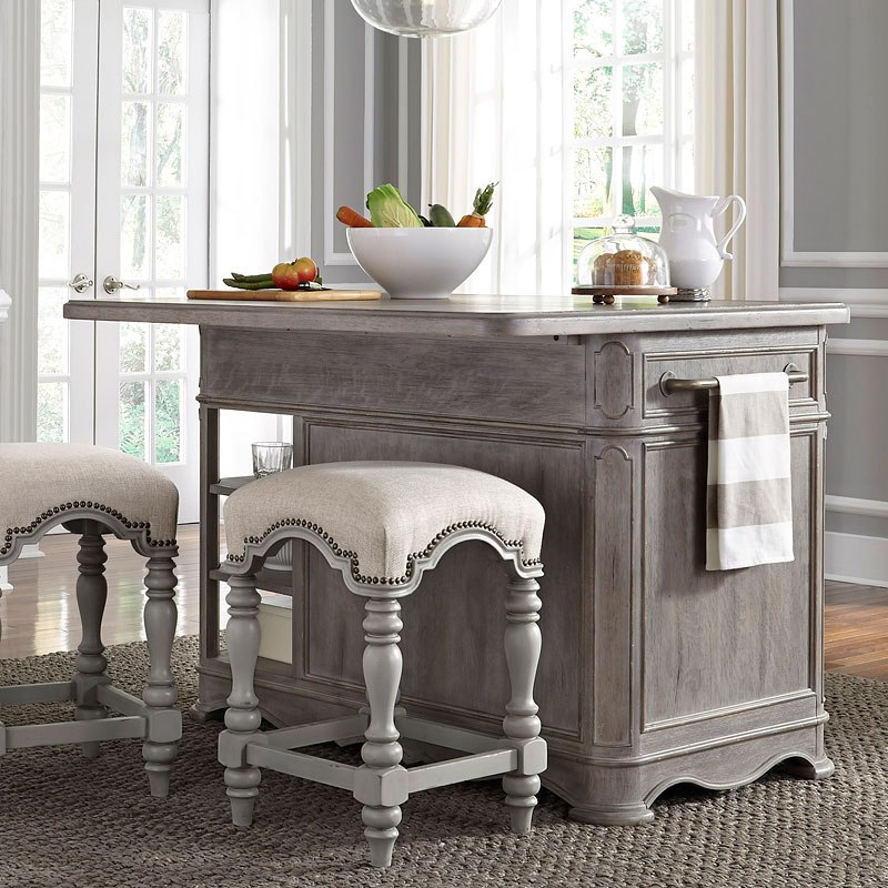 Kitchen Islands and Kitchen Carts: What You Need To Know ...
