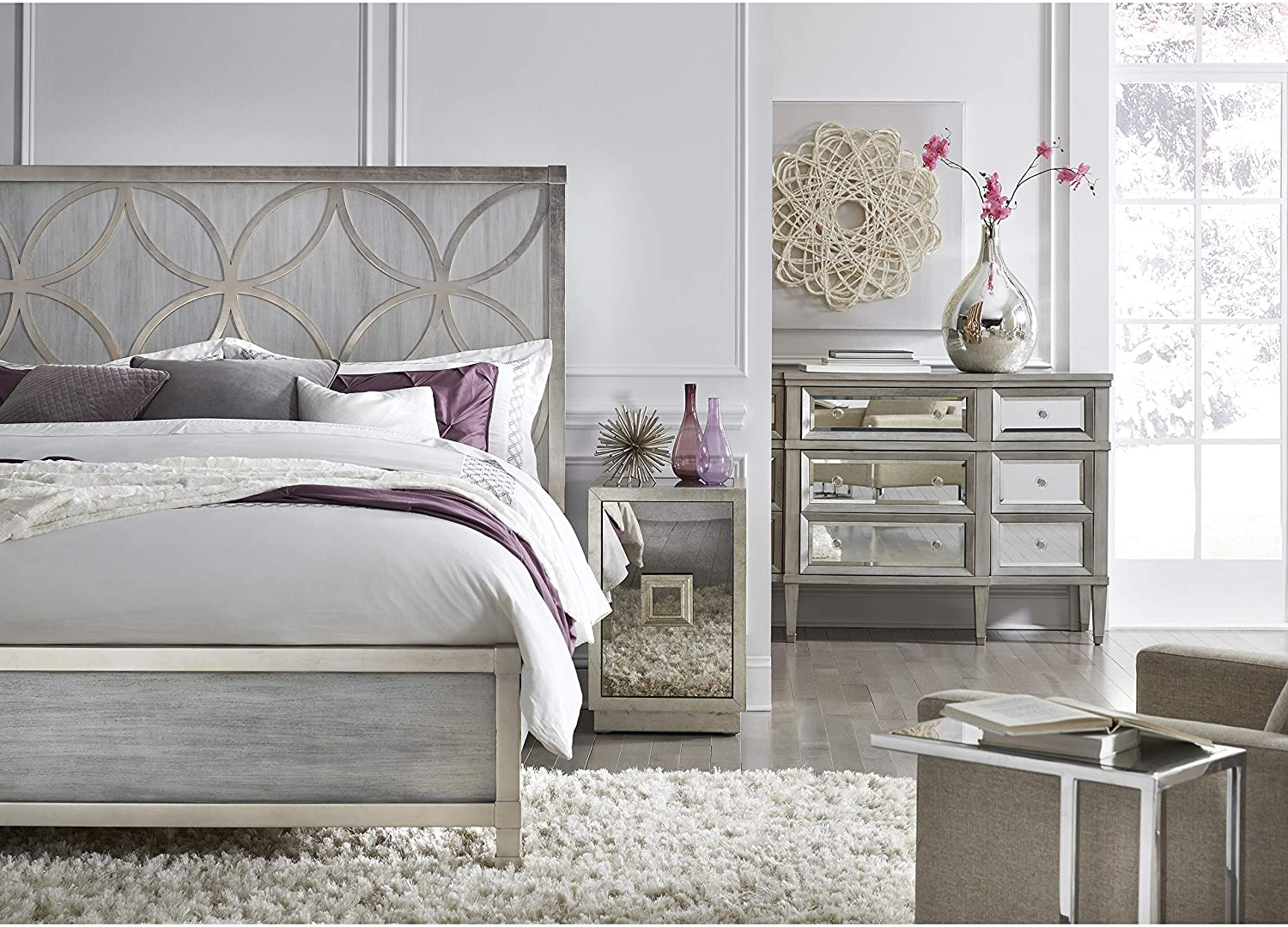 The Ultimate Guide To Bed Styles Furniturepick Com Blog